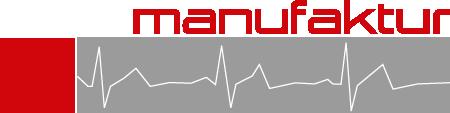 med.manufaktur GmbH